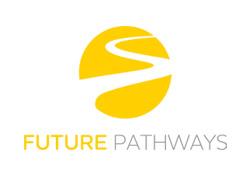Future Pathways