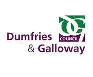 Dumfries & Galloway