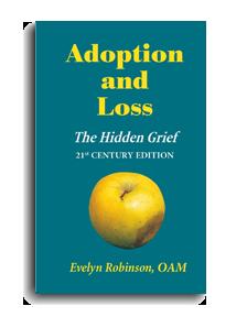 Adoption and Loss