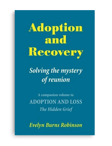 Adoption and Recovery