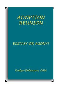 Adoption Reunion